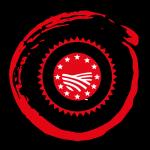 Icon_EU-Schutz