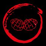 Icon_Herstellung