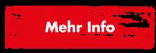 mehr_info